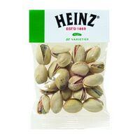 Pistachios in Header Bag (1 Oz.)