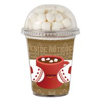 Forever Yours Fireside Hot Chocolate Kit