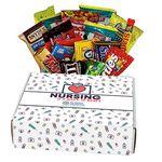 Custom Nurse Appreciation Crowd Pleaser Box