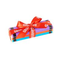 Dylan's Candy Bar - Signature Chocolate Bar Gift Set - Option 3