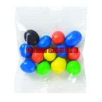 Promo Snax - Peanut M&M's® (.5 oz.)