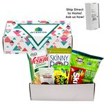 Custom Gluten Free Vegan Snack Kit - Small