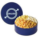 Custom 4 Way Popcorn Creations - Classic Combination