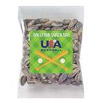 Ball Park Snack Bag - Sunflower Seeds in the Shell (1 Oz.)