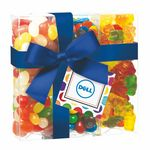 Custom 3 Way Present w/ Candy Mix