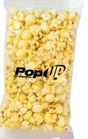 Promo Snax - Butter Popcorn (1 Oz.)
