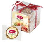 Custom Gourmet Cookie Gift Box