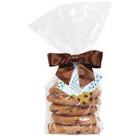 Gourmet Cookie Gift Bag