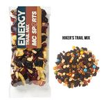 Healthy Snack Pack w/ Hiker's Trail Mix (Medium)