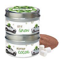 2 Way Hot Chocolate Kit
