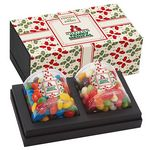 Custom 2 Way Executive Treat Collection - Candy Combo