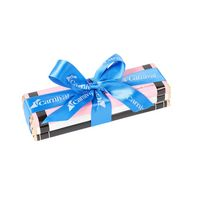 Dylan's Candy Bar - Signature Chocolate Bar Gift Set - Option 1