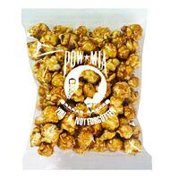 Promo Snax - Caramel Popcorn (2.5 Oz.)