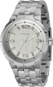 0d9f6b134fb Men s Fossil® Stainless Steel Modern Sport Watch - PR5390 ...