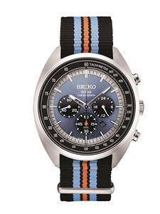 Custom Men's Recraft Watch