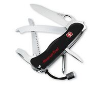 372888458-174 - Black Rescue Tool Swiss Army® Knife - thumbnail