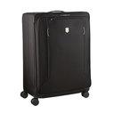 Custom Werks Traveler 6.0 Extra Large Softside Case