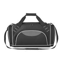 Super Weekender Duffel Bag