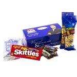 Movie Snack Box