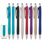 Custom Riel Stylus Pen