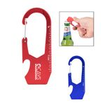 Everset Ruler Carabiner