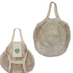 Custom Cotton Market Tote Bag