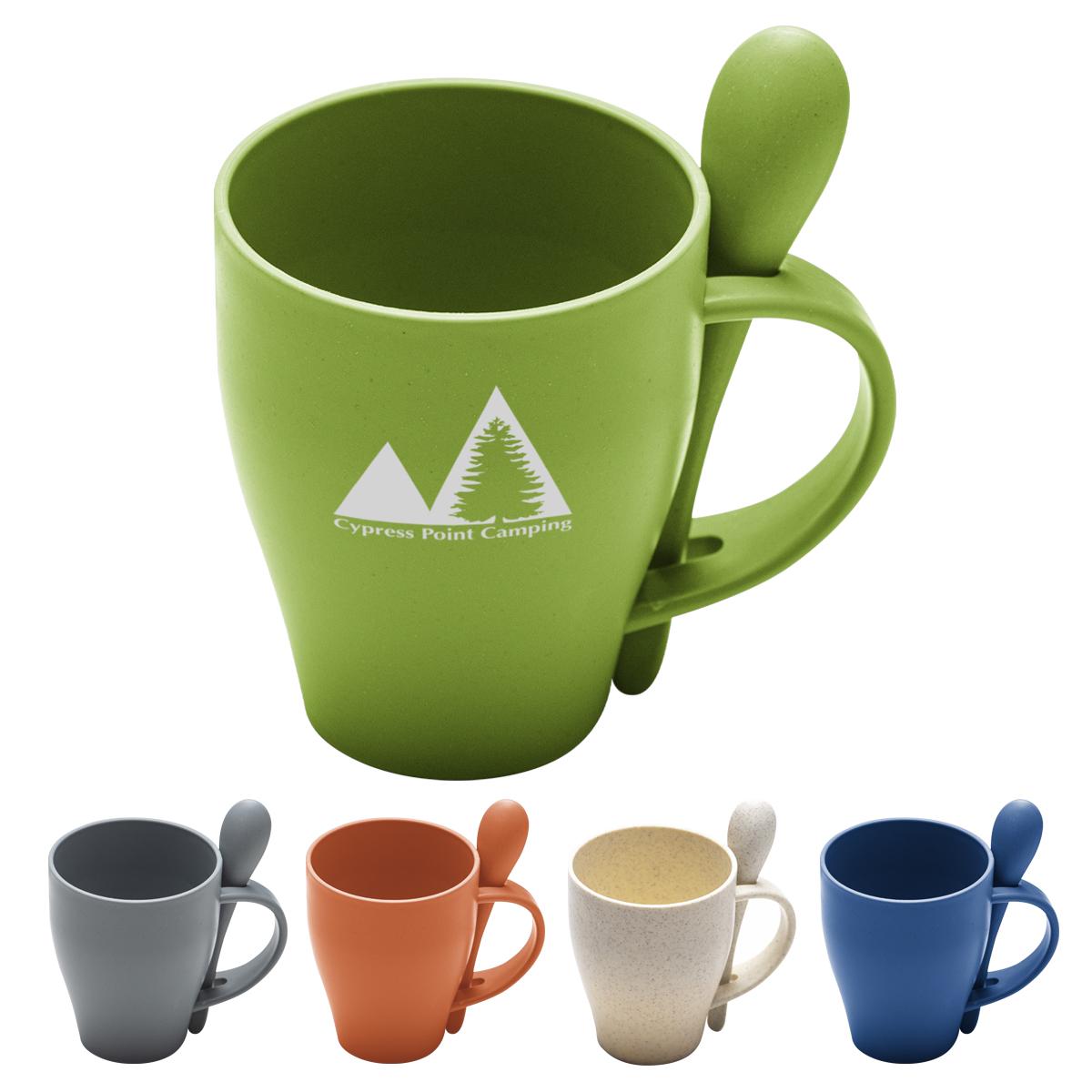 Mugs Alaska Serigraphics
