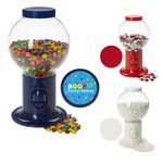 Custom Gumball Machine
