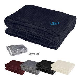 Cozy Plush Blanket
