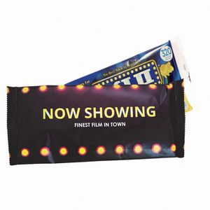 Movie Promotional Products -