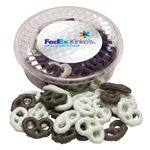 Designer Plastic Tray