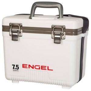 7.5 Qt. Engel® Cooler/Drybox