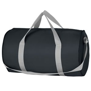 Budget Duffel Bag