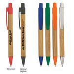 Custom Panda Pen
