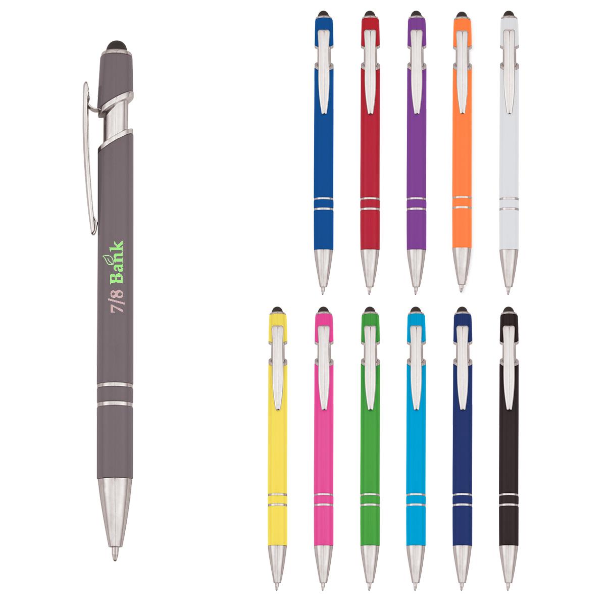 Roslin Incline Stylus Pen