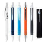 Custom The Capital Pen