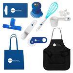 Custom Kitchen Essentials Kit