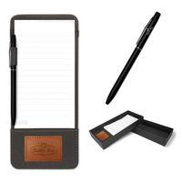 Siena JotPad With Pen