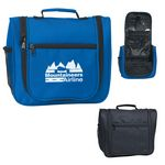 Deluxe Personal Travel Gear