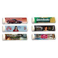 Sunscreen SPF 30 Lip Balm
