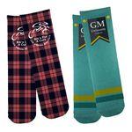 Custom Unisex Socks