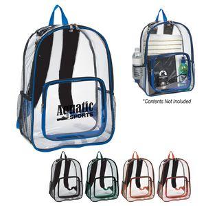Backpacks Foldable Pullstring Denier Nylon -