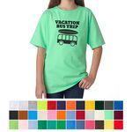 Gildan® Youth Ultra Cotton® T-Shirt