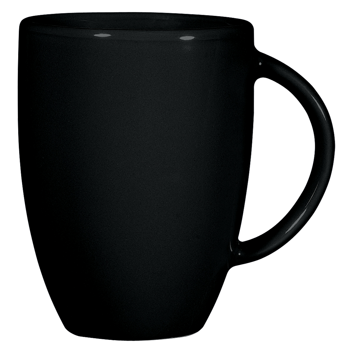 12 Oz. Europa Mug