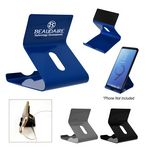 Custom Lounger Phone Stand
