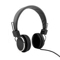 Remix 300 High Definition Headphone With Microphone