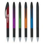Custom Aurora Metallic Stylus Pen