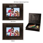 Custom Photo And Memory Box