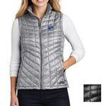 Custom The North Face - Ladies' ThermoBall Trekker Vest