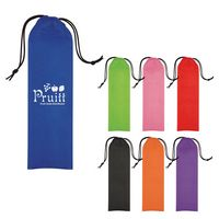 Non-Woven Carrying Pouch